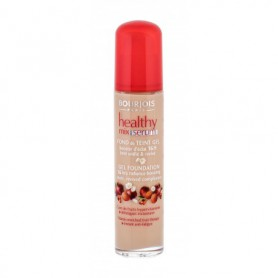BOURJOIS Paris Healthy Mix Serum Podkład 30ml 52 Vanilla