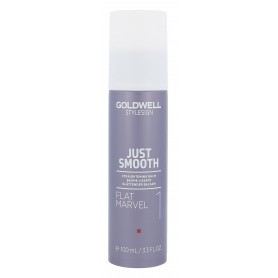 Goldwell Style Sign Just Smooth Balsam do włosów 100ml