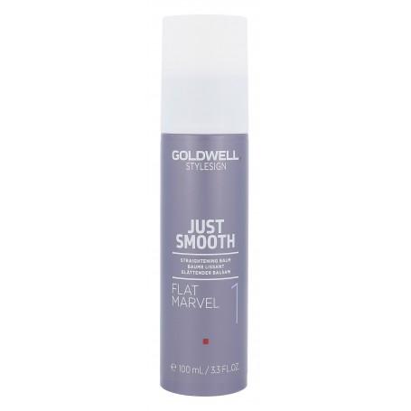 Goldwell Style Sign Just Smooth Balsam do włosów 100ml
