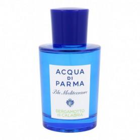 Acqua di Parma Blu Mediterraneo Bergamotto di Calabria Woda toaletowa 75ml