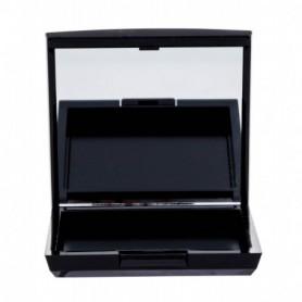 Artdeco Beauty Box Quadrat Pudełko do uzupełnienia 1szt