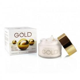 Diet Esthetic Gold Cream Krem do twarzy na dzień 50ml