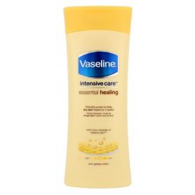 Vaseline Intensive Care Essential Healing Mleczko do ciała 400ml