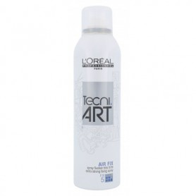 L´Oréal Professionnel Tecni.Art Air Fix Lakier do włosów 250ml