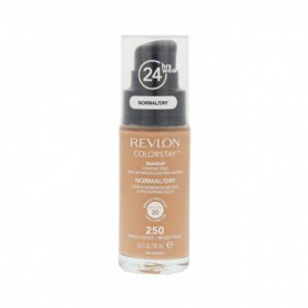 Revlon Colorstay Normal Dry Skin Podkład 30ml 250 Fresh Beige