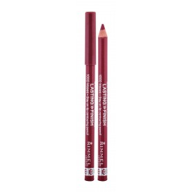 Rimmel London 1000 Kisses Konturówka do ust 1,2g 004 Indian Pink