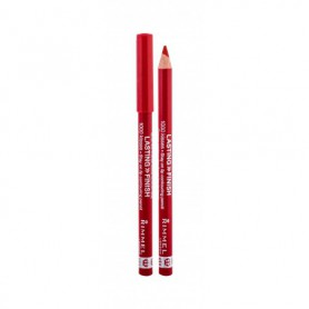 Rimmel London 1000 Kisses Konturówka do ust 1,2g 021 Red Dynamite
