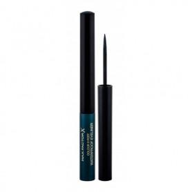 Max Factor Colour X-pert Eyeliner 5g 04 Metallic Turqoise