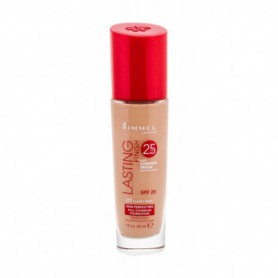 Rimmel London Lasting Finish 25hr SPF20 Podkład 30ml 201 Classic Beige