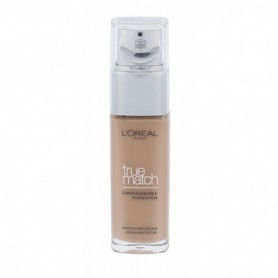 L´Oréal Paris True Match SPF17 Podkład 30ml N5 Sand