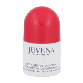 Juvena Body 24H Dezodorant 50ml