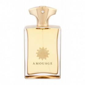 Amouage Gold Pour Homme Woda perfumowana 100ml