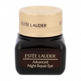 Estée Lauder Advanced Night Repair Żel pod oczy 15ml