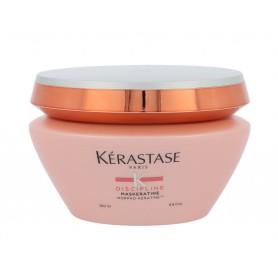 Kérastase Discipline Maskeratine Smooth-In-Motion Maska do włosów 200ml