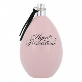 Agent Provocateur Agent Provocateur Woda perfumowana 200ml