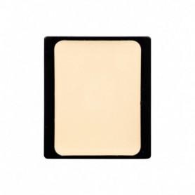 Artdeco Camouflage Cream Korektor 4,5g 2 Neutralizing Yellow