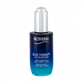 Biotherm Blue Therapy Serum Accelerated Serum do twarzy 50ml