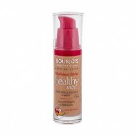 BOURJOIS Paris Healthy Mix Podkład 30ml 57 Bronze