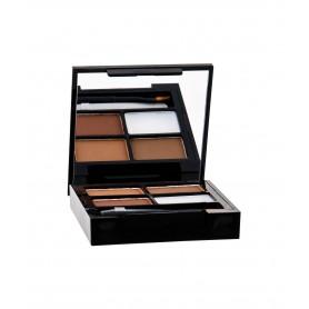 Gabriella Salvete Eyebrow Palette Regulacja brwi 5,2g