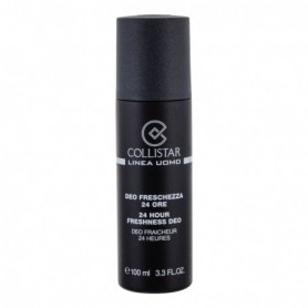 Collistar Men 24 Hour Dezodorant 100ml