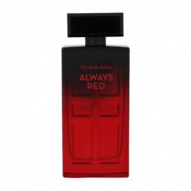 Elizabeth Arden Always Red Woda toaletowa 50ml