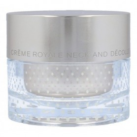 Orlane Creme Royale Neck And Décolleté Krem do dekoltu 50ml