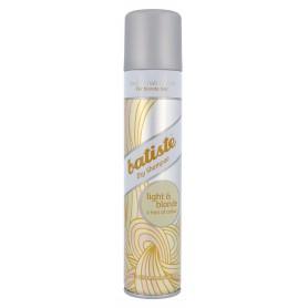 Batiste Brilliant Blonde Suchy szampon 200ml