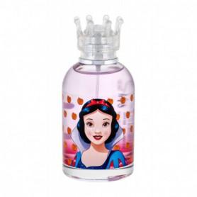 Disney Princess Snow White Woda toaletowa 100ml