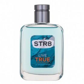 STR8 Live True Woda po goleniu 100ml