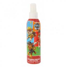 Nickelodeon Paw Patrol Spray do ciała dla dzieci 200ml
