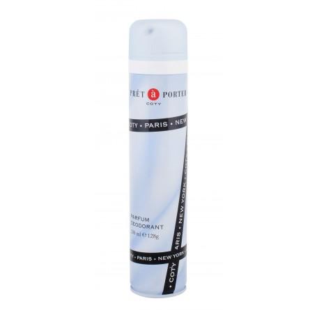 Pret Á Porter Original Dezodorant 200ml