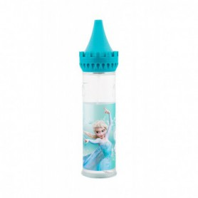 Disney Frozen Elsa Woda toaletowa 100ml