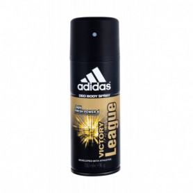 Adidas Victory League 24H Dezodorant 150ml