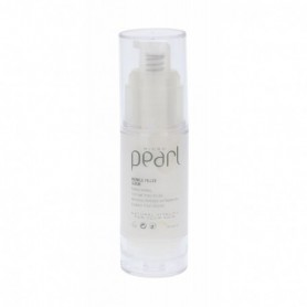 Diet Esthetic Micro Pearl Serum do twarzy 30ml