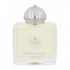 Amouage Ciel Woman Woda perfumowana 100ml