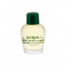 Frais Monde White Cedar And Musk Olejek perfumowany 12ml
