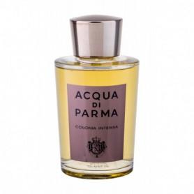 Acqua di Parma Colonia Intensa Woda kolońska 180ml