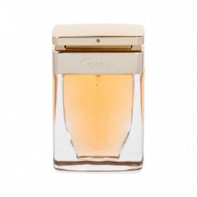 Cartier La Panthere Woda perfumowana 50ml