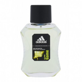 Adidas Pure Game Woda toaletowa 50ml