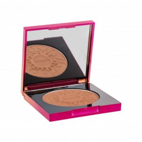 Artdeco Make Up Your Sunset Stories Glow Bronzer 8g Sunset Vibes