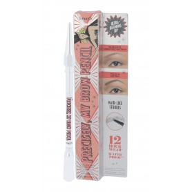 Benefit Precisely, My Brow Kredka do brwi 0,08g 05 Deep