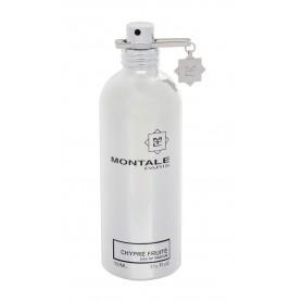 Montale Paris Chypré - Fruité Woda perfumowana 100ml tester