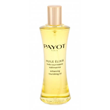 PAYOT Body Élixir Enhancing Nourishing Oil Olejek do ciała 100ml