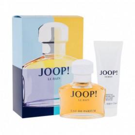 JOOP! Le Bain Woda perfumowana 40ml zestaw upominkowy