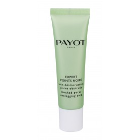 PAYOT Expert Points Noirs Blocked Pores Unclogging Care Żel do twarzy 30ml
