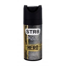 STR8 Hero Dezodorant 150ml