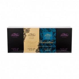 Agent Provocateur Gift Set Woda perfumowana 4x10ml zestaw upominkowy