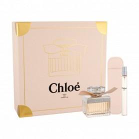 Chloe Chloe Woda perfumowana 50ml zestaw upominkowy