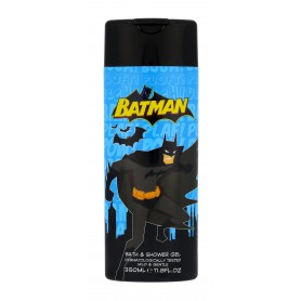 DC Comics Batman Żel pod prysznic 350ml