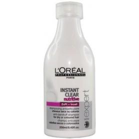 L´Oréal Professionnel Série Expert Instant Clear Nutritive Szampon do włosów 250ml